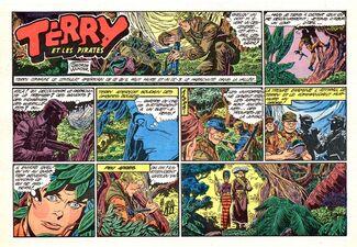 Terry 27-11-1965