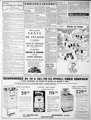 Progres 28-2-1952 b
