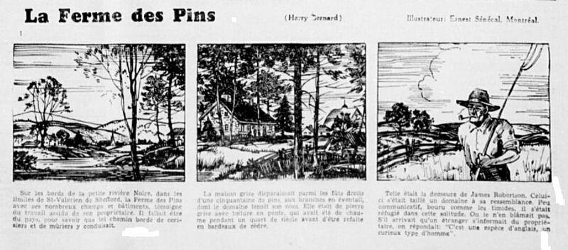 Ferme 9-9-1936-1