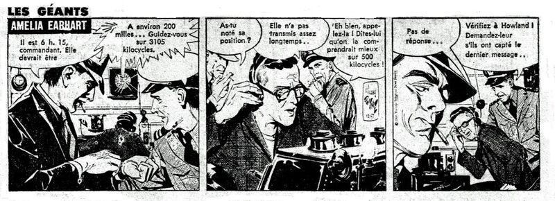 Géants - Copie (2)