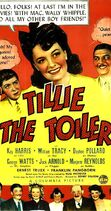 Tillie film 1941