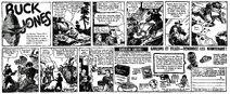 Buck j 5-6-1937