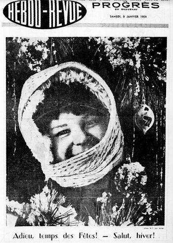 Hebdo-revue 9-1-1954