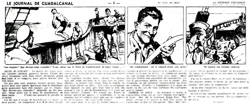 Soleil 1943-02-17-page-010