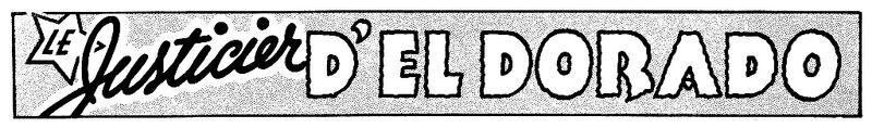 Eldorado - Copie