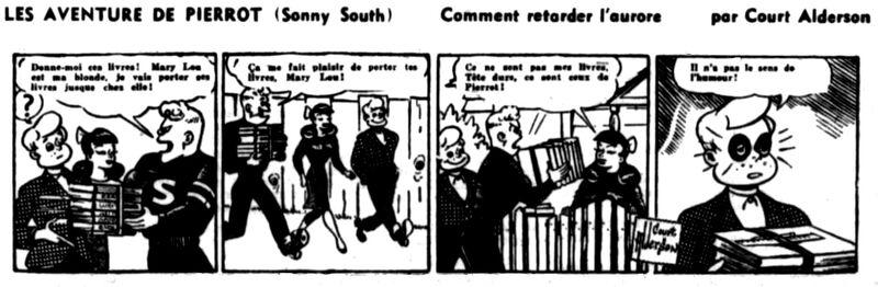 Fpierrot ront 1953-10-24-10 - Copie
