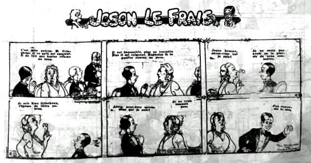 Joson illustration 5 - Copie