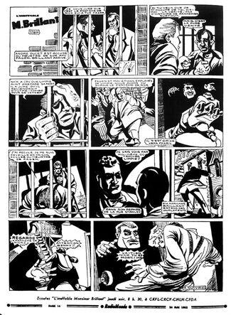 1952-05-24 Brillant