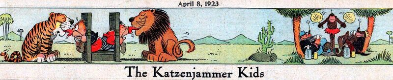 Katkid 1923-04-08