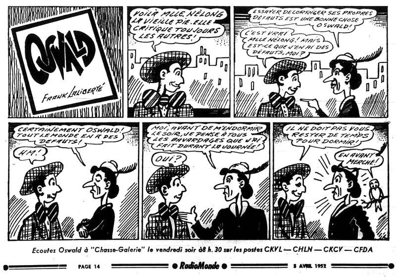 Oswa 1951-12-08 willie Jack Der