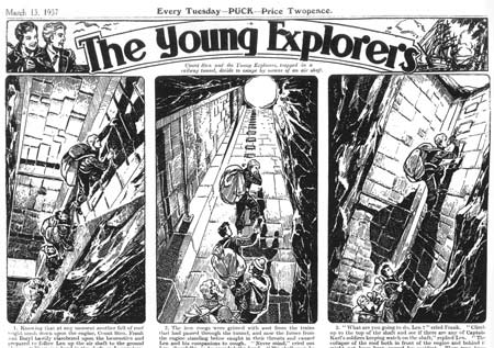 Perrott the-young-explorers
