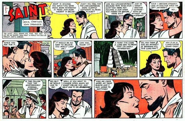 Saint-1959-03-15