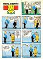 Vignette pour la version du juillet 30, 2015 à 14:47