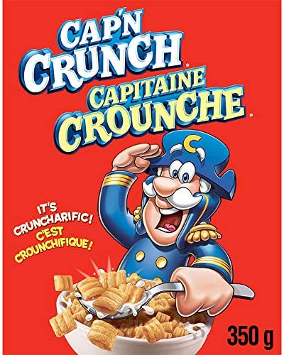 Capt crouche2