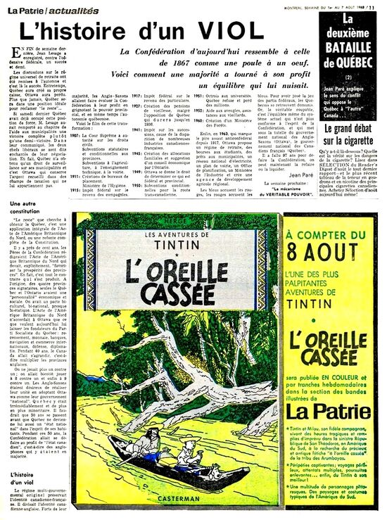 Tintin 1-7-8-63 b