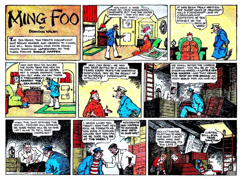 Ming foo 10-11-1935