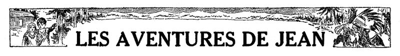 Jean logo