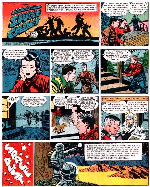 Tom-Corbett-1952-12-20