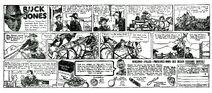 Buck jones 15-5-1937