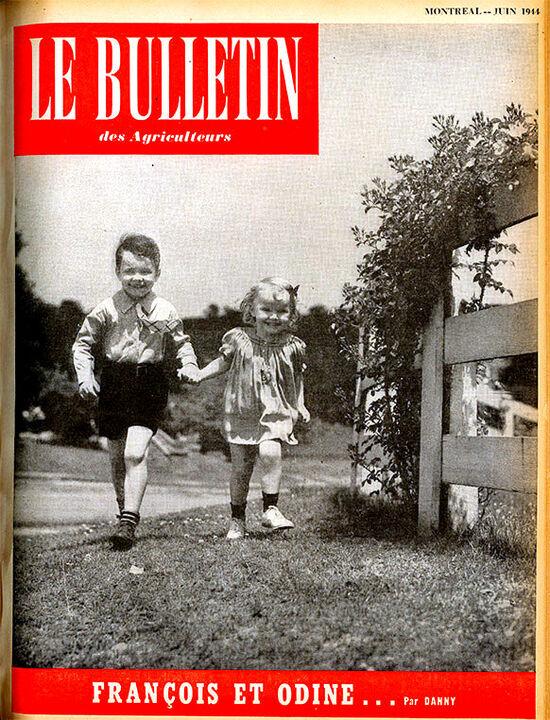 Bulletin-des-agriculteurs-Juin-1944-moyen