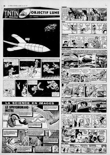 24-6-1961