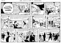 Paulette 23-2-1941