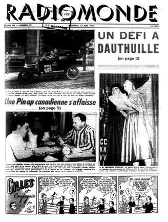 1951-06-23 Gilles Couv