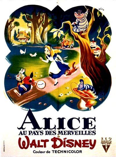 Alice fr