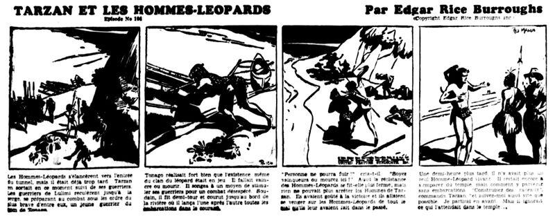 R tarzan léopards R nouvel 4878386 1937-06-03-07