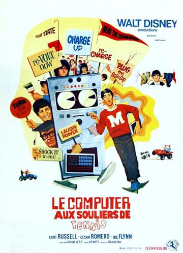 Computer fr