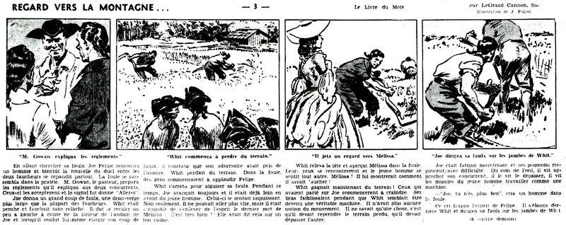 Montagne soleil 1943-01-13-page-012