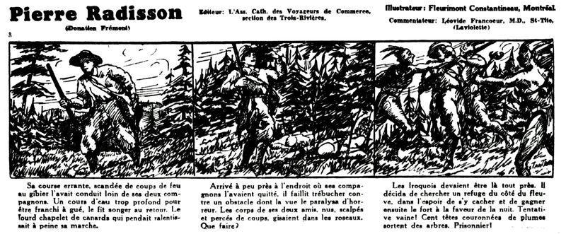 Devoir 1937-02-12-07