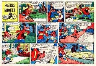 Copie de enri 13-4-1957