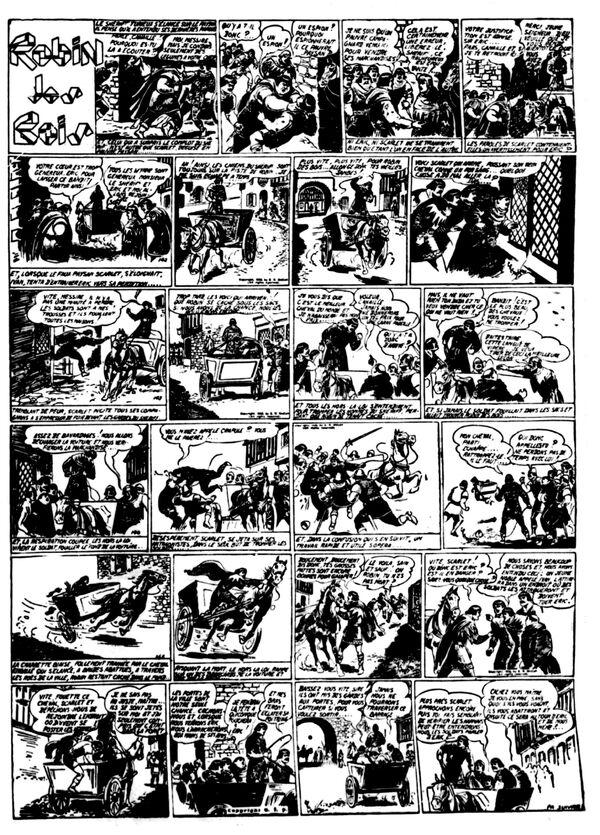 Robin des bgois nouvelliste 1940-02-17-05