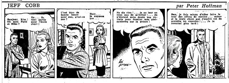 Juff cobb 1955