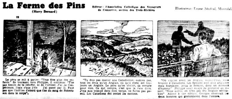 Ferme pins nouvel 4878386 1936-10-06-05