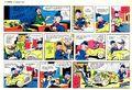 Vignette pour la version du octobre 22, 2015 à 20:17