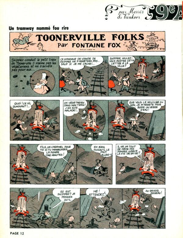 48-9a-toonerville-folks-les-cancans-de-totoville-fontaine-fox-965-spirou-nc2b01428-1