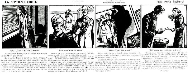 Septieme soleil 1943-01-05-page-005