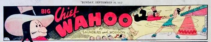 19-9-1927 wahoo