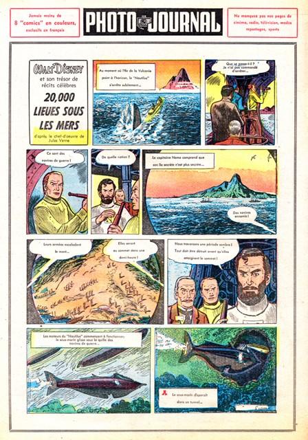 20000 liues phj 15-1-1955
