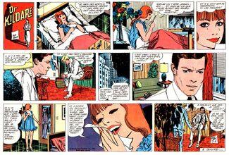 Dr.Kildare 3-7-1965