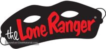 The-legend-of-the-lone-ranger-logo