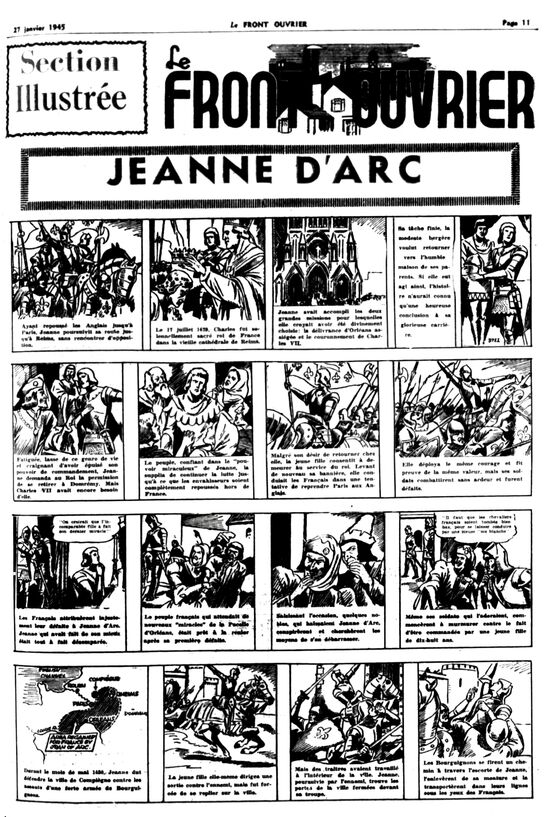 Front jeanne arc 1945-01-27-11