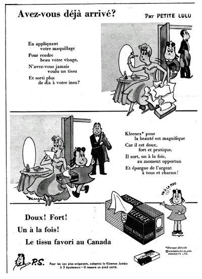 29-6-1957