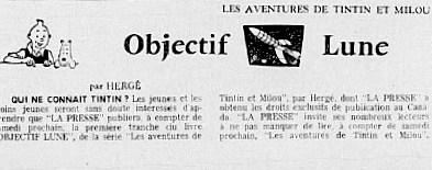 18-2-1960