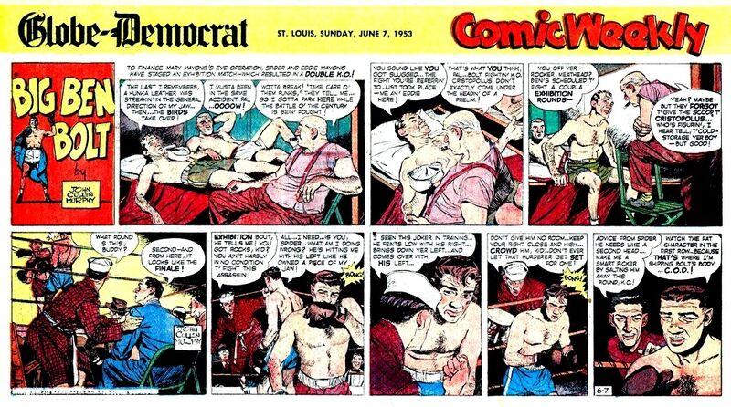 Bbb 7-6-1953