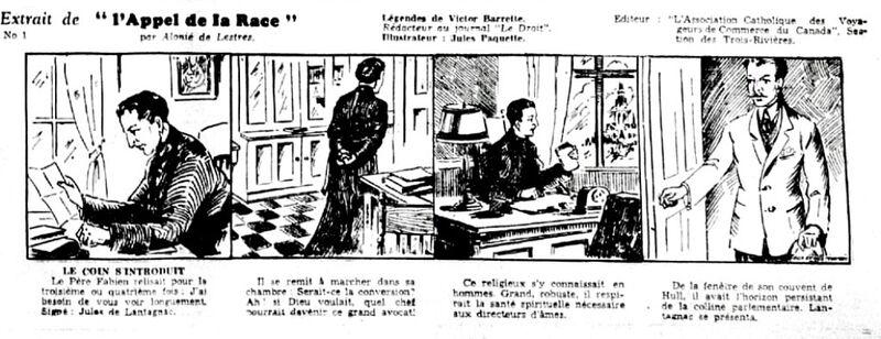Act cath 18-6-1935-1