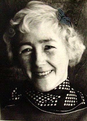 Marie Hjuler small