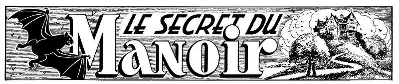 Secret manoir 5 - Copie